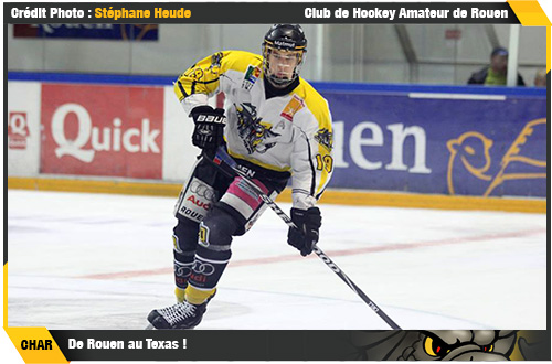 Opinion you Amateur de hockey agree, very